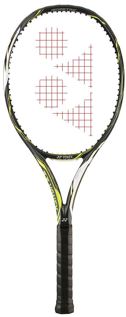 yonex ezone dr 100 father's day tennis racquet