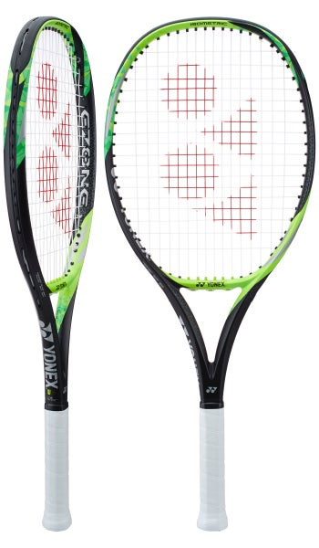 0c5a9576c Product image of Yonex EZONE 26 Junior Racquet (4)