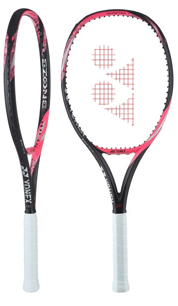 Yonex Tennis Racket >> Yonex Ezone Lite