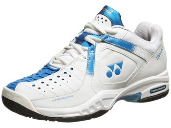 Yonex Power Cushion 254D White/Blue Men's Shoe
