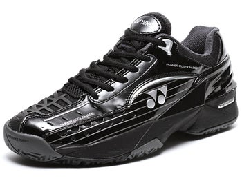 Yonex Power Cushion 308 Black Men's Shoe