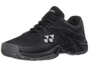 8f61e5cabadf Product image of Yonex Power Cushion Eclipsion 2 Black Men s Shoe