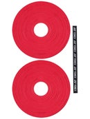 Yonex Super Grap 30 Pack Overgrip Red