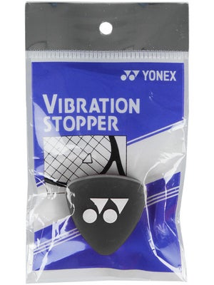Yonex Vibration Stopper Dampener Single Pack