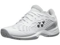 Yonex PC Fusion Rev 2 White Women's Shoe