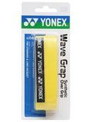 Yonex Wave Grap Overgrip
