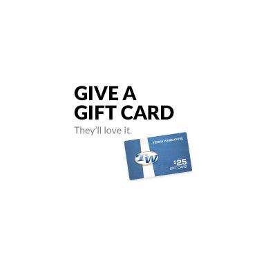 Gift Cards 7495adb5d8ee5