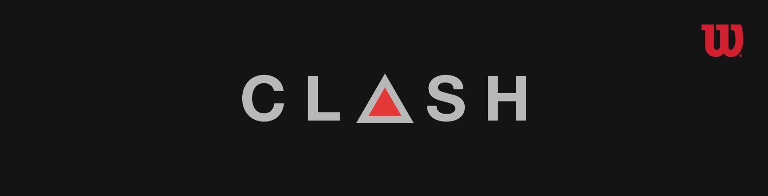 """Résultat de recherche d'images pour """"wilson clash logo"""""""