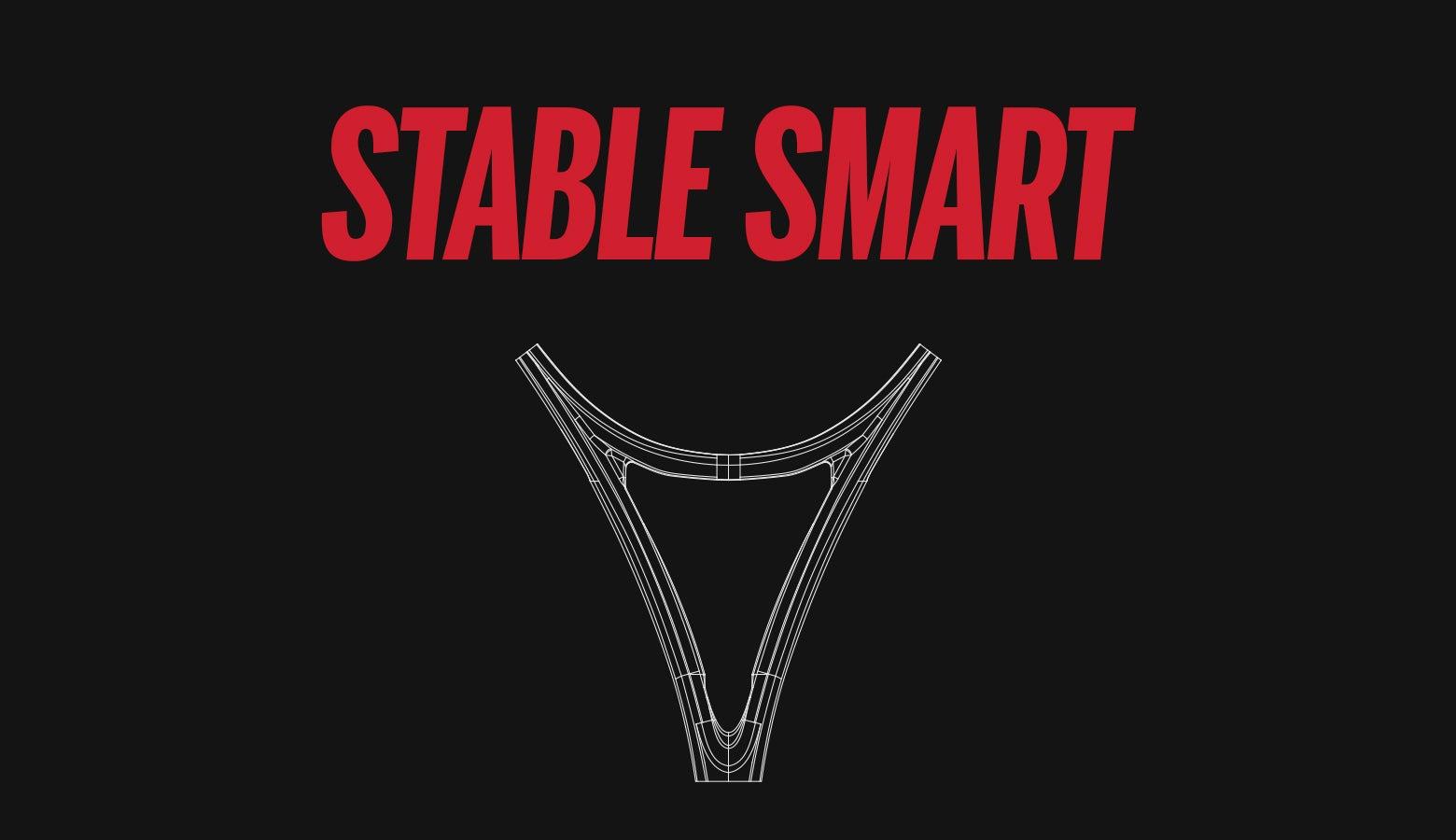 StableSmart