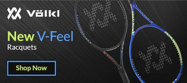 Tennis Warehouse Tennis Racquets Tennis Shoes Tennis Apparel