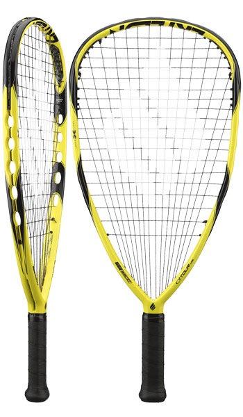Ektelon 2014 O3 Tour 165 Racquet