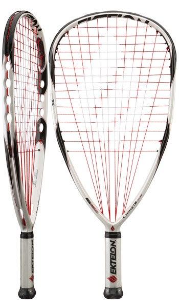Ektelon 2014 ESP O3 White 170 Racquet