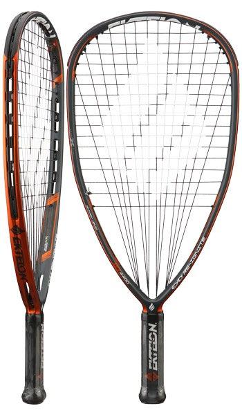 Ektelon 2014 EXO3 Re Ignite 180 Racquet