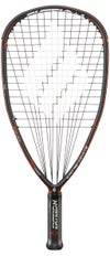 Ektelon 2014 EXO3 Re Ignite 180 Racquet