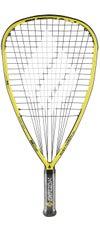 Ektelon 2014-15 EXO3 Toron Lite 160 Racquet