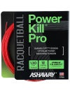 Ashaway 2014 PowerKill Pro 16 RB String