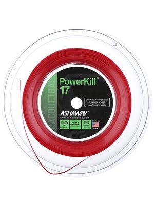Ashaway 2014 PowerKill 17 RB 360 String Reel