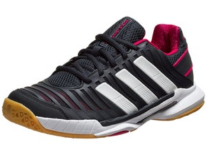 adidas Adipower Stabil 10.1 Shade/WH Womens Shoes
