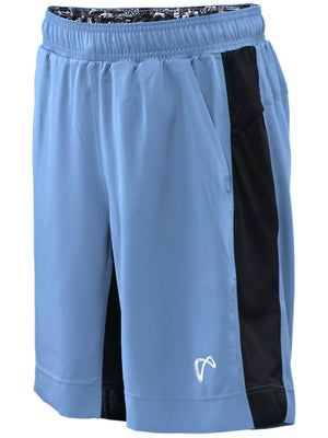 Athletic DNA Mens Summer Tournament Short