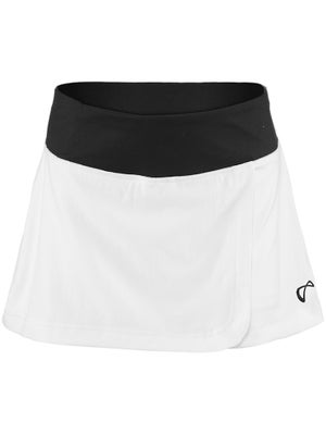 Athletic DNA Womens Basic Scrambler Skort II