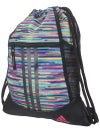adidas Fall Alliance Sackpack Skylar Shock
