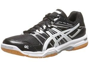 ASICS Gel Rocket 7 Mens Shoes Size 12.5/14/15