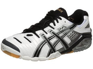 ASICS Gel Sensei 3 Mens Shoes