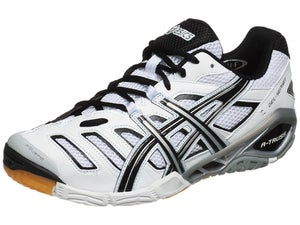 Asics Gel Sensei 4 Mens Shoes