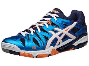 ASICS Gel Sensei 5 Mens Shoes Size 15