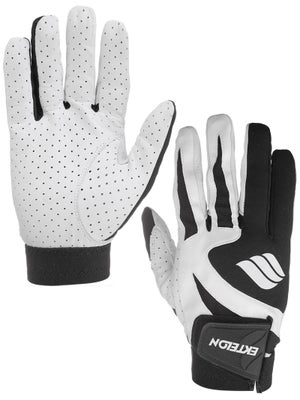 Ektelon 2014 Air O Max Racquetball Gloves