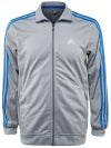 adidas Men's Fall Essential Track Jacket