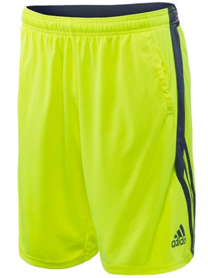 adidas Mens Fall 9.5 Ultimate Swat Short