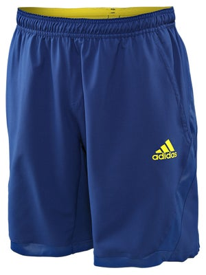 adidas Mens Summer barricade 9.5 Short