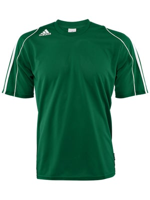 adidas Mens Team Squadra II Top