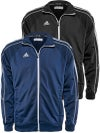adidas Men's Team Select Jacket