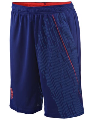 adidas Mens Winter Climacool Bermuda Short
