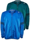 adidas Men's Winter Response Wind Jacket
