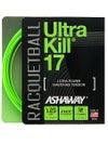 Ashaway UltraKill 17 RB String