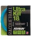 Ashaway UltraKill 18 RB String