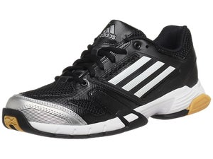 adidas Volley Team W Womens Shoes Black/White