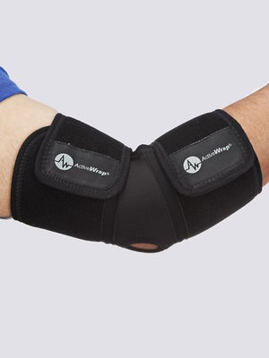 ActiveWrap Elbow Hot/Cold Wrap
