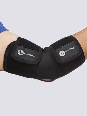 ActiveWrap Elbow Hot/Cold Wrap