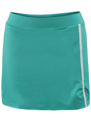 Asics Womens Fall Racquet Skirt