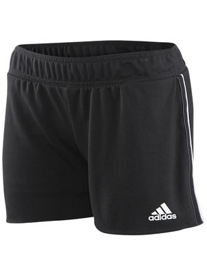 adidas Womens Fall Sequential Short