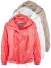 adidas Women's Stella McCartney Barricade Jacket