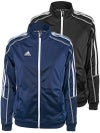 adidas Women's Team Select Jacket