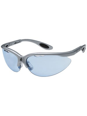 Ektelon 2014 More Game Air Si/Blue Racquetball Eyewear