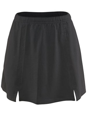 Bolle Womens Basic Skirt Black
