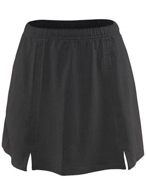 Bolle Womens Core Skirt Black