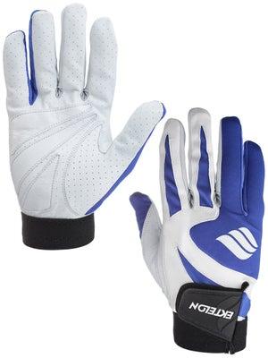 Ektelon 2014 Coolmax Extreme Racquetball Gloves